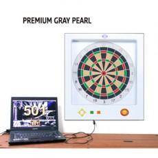 PC DART Premium (부가세 별도)