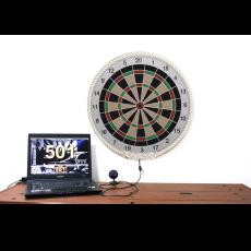 PC DART Basic(부가세 별도)